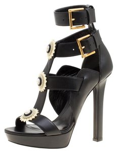 ef4d9120e2 Alexander McQueen Sandals - Up to 70% off at Tradesy
