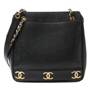 5b15fe0fa Chanel Bags on Sale ??Up to 70% off at Tradesy (Page 3)