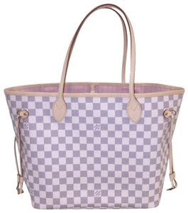 Louis Vuitton Bags on Sale - Up to 70% off at Tradesy f9f84cc6d32ac