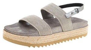 53650a11190b Women s Brunello Cucinelli Shoes - Up to 90% off at Tradesy