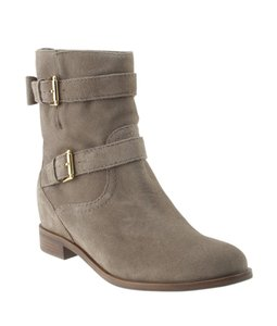 f82c7cf0e4ed Kate Spade Boots   Booties on Sale - Up to 90% off at Tradesy