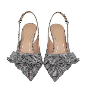 c40997559636 Zara Shoes on Sale - Up to 85% off at Tradesy
