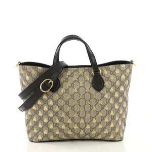 fc8a28335 Gucci Tote Bags - Up to 70% off at Tradesy