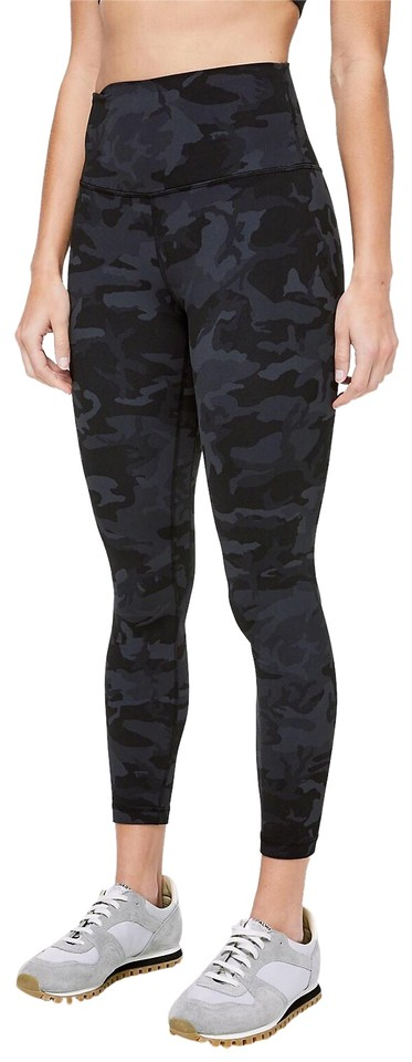 f89854a294 Lululemon Black Leggings on Sale - Up to 70% off at Tradesy (Page 3)