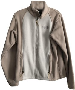 The North Face The North Face Fleece Jacket