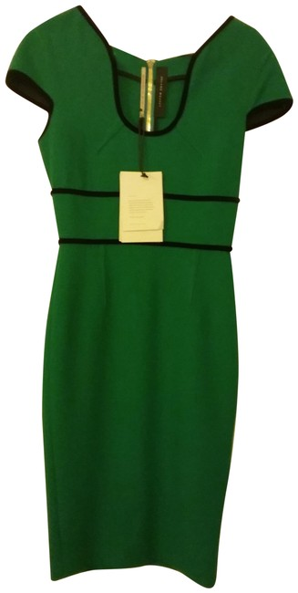 Preload https://img-static.tradesy.com/item/25110220/roland-mouret-emerald-green-marett-workoffice-dress-size-6-s-0-1-650-650.jpg