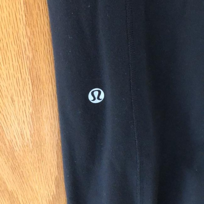 Lululemon Yoga pants Image 2
