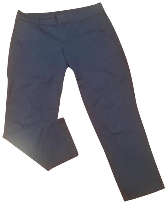 Preload https://img-static.tradesy.com/item/25110407/kut-from-the-kloth-teal-blue-trouser-pants-size-6-s-28-0-1-650-650.jpg