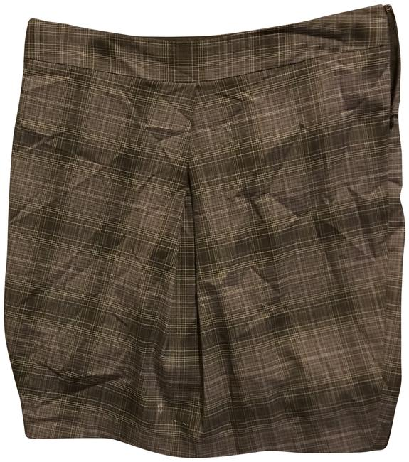 Preload https://img-static.tradesy.com/item/25110411/the-limited-black-gray-and-silver-a-line-front-pleated-slight-plaid-silv-skirt-size-12-l-32-33-0-1-650-650.jpg