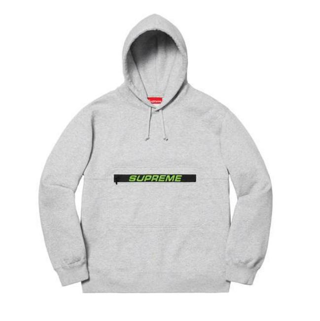 Preload https://img-static.tradesy.com/item/25110483/supreme-zip-pouch-activewear-outerwear-size-14-l-0-0-650-650.jpg