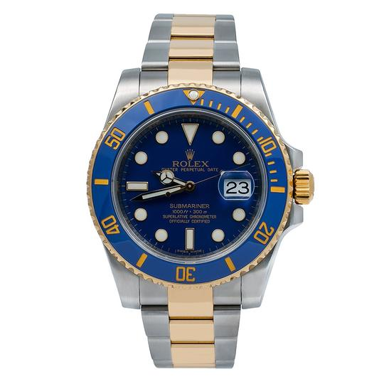 Preload https://img-static.tradesy.com/item/25110515/rolex-blue-submariner-date-116613lb-40mm-dial-with-two-tone-bracelet-watch-0-0-540-540.jpg