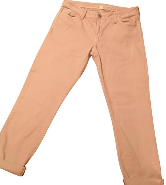 Preload https://img-static.tradesy.com/item/25110578/banana-republic-pink-color-straight-leg-jeans-size-8-m-29-30-0-1-650-650.jpg