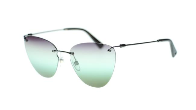 Item - Red Green Va2022 Sunglasses