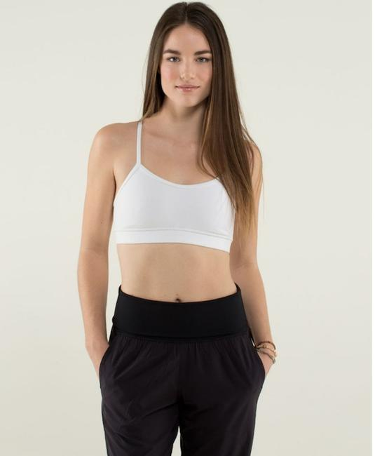 Lululemon Flow Y Sports Bra Image 5