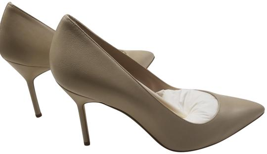 Preload https://img-static.tradesy.com/item/25110706/manolo-blahnik-beige-napa-leather-bb-90-pumps-size-eu-385-approx-us-85-regular-m-b-0-1-540-540.jpg