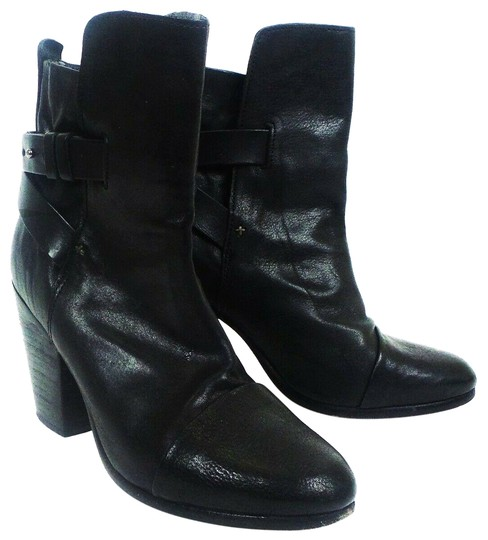 Preload https://img-static.tradesy.com/item/25110775/rag-and-bone-black-leather-kinsey-bootsbooties-size-eu-36-approx-us-6-regular-m-b-0-1-540-540.jpg