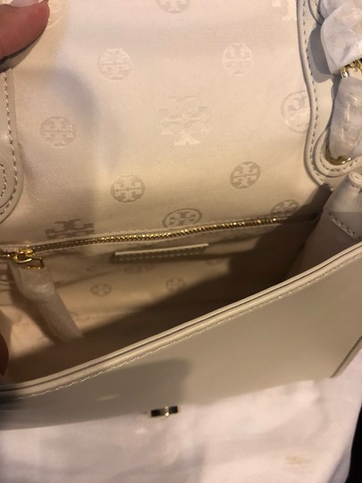 Tory Burch Shoulder Bag Image 10