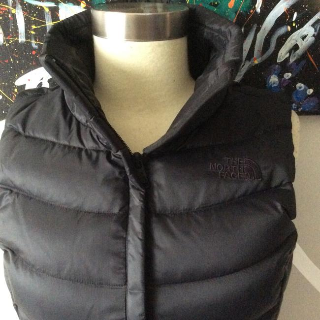 The North Face Vest Image 2