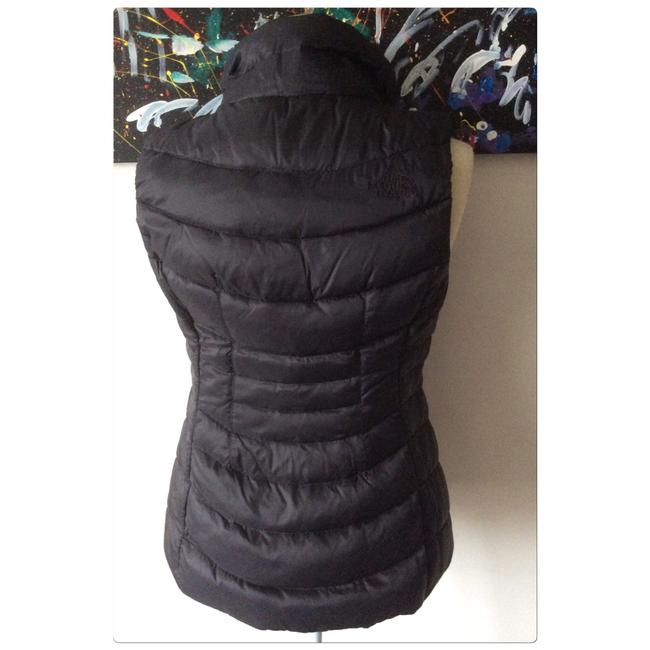 The North Face Vest Image 5