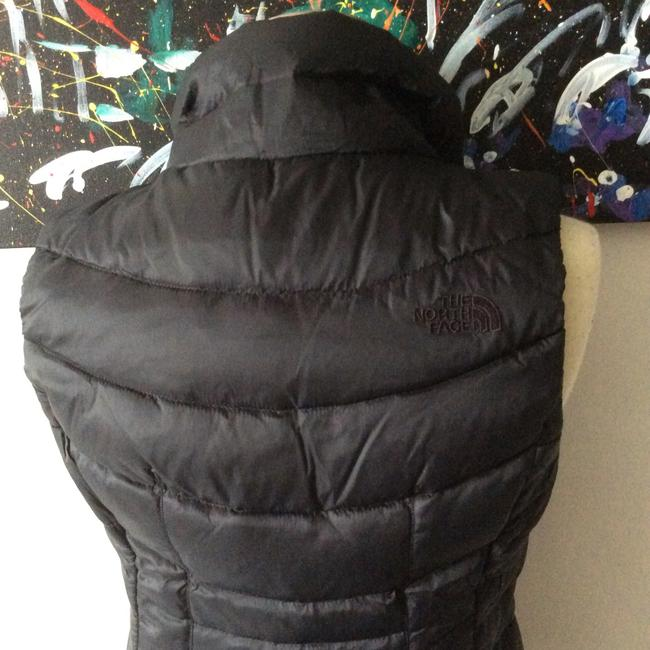 The North Face Vest Image 6