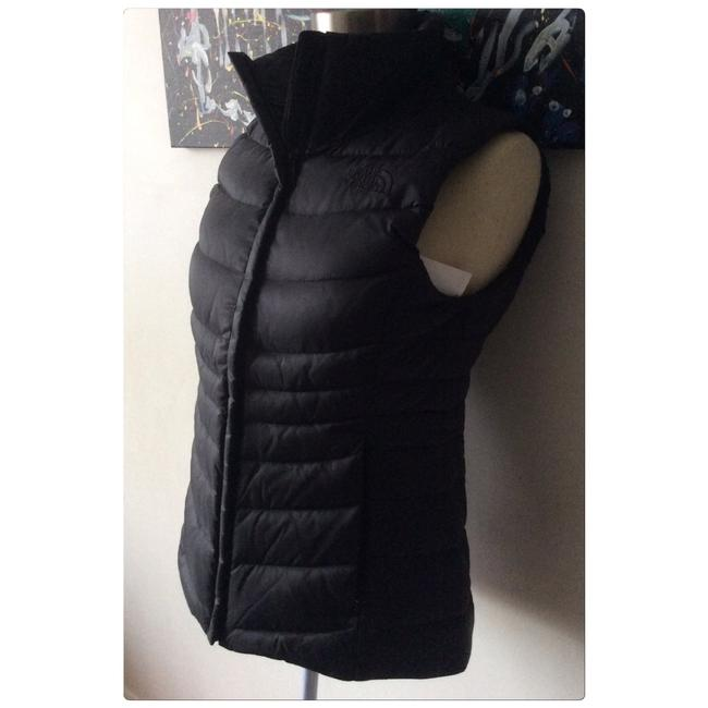 The North Face Vest Image 7