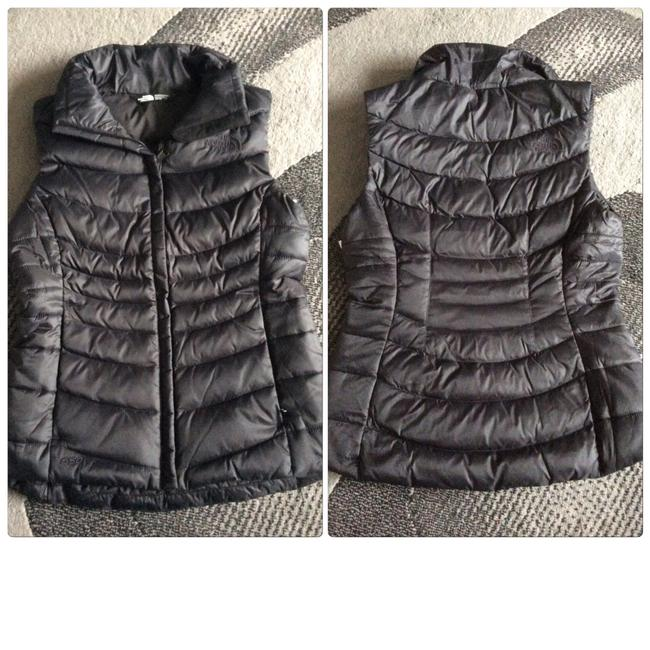 The North Face Vest Image 8