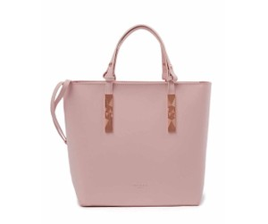 0f90de989 Ted Baker Totes - Up to 90% off at Tradesy (Page 2)