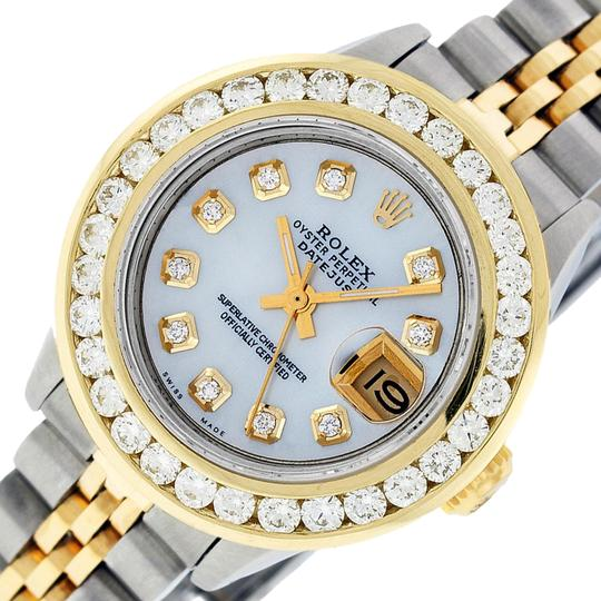 Preload https://img-static.tradesy.com/item/25111106/rolex-white-ladies-datejust-ssyellow-gold-with-mop-diamond-dial-watch-0-1-540-540.jpg