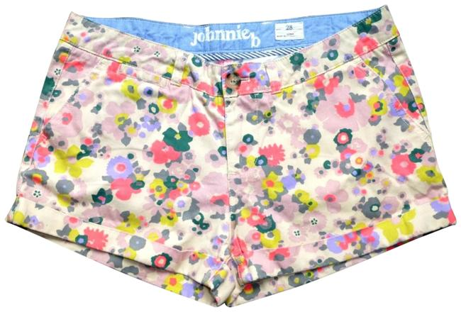 Preload https://img-static.tradesy.com/item/25111177/boden-multicolored-johnnie-b-floral-turn-up-28-us-belt-loops-pokets-shorts-size-6-s-28-0-1-650-650.jpg