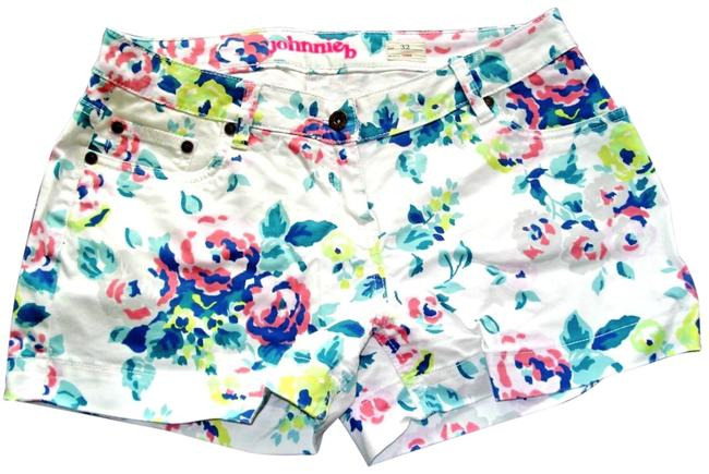 Preload https://img-static.tradesy.com/item/25111221/by-and-by-multicolored-johnnie-b-boden-floral-turn-up-pockets-and-belt-loops-shorts-size-12-l-32-33-0-1-650-650.jpg