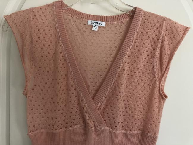 Generra Knit Sweater Image 1
