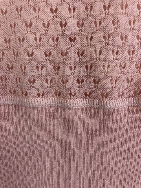 Generra Knit Sweater Image 5