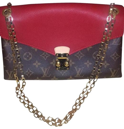 Preload https://img-static.tradesy.com/item/25111329/louis-vuitton-pallas-m41201-red-monogram-cross-body-bag-0-3-540-540.jpg