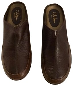 38b8044137fc Cole Haan Mules   Clogs - Up to 90% off at Tradesy