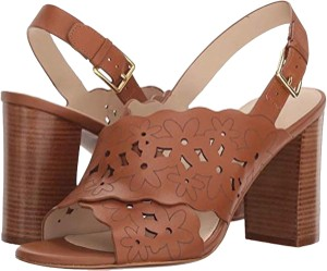 6c063612de6be Cole Haan Sandals - Up to 90% off at Tradesy