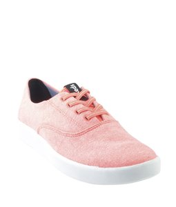 7281a72bd384d Keds Black Limited Edition Taylor Swift Sneaky Cat Champion Sneakers ...