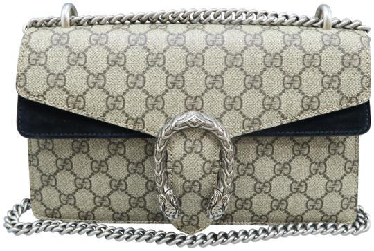Preload https://img-static.tradesy.com/item/25113203/gucci-dionysus-small-grey-canvas-shoulder-bag-0-1-540-540.jpg