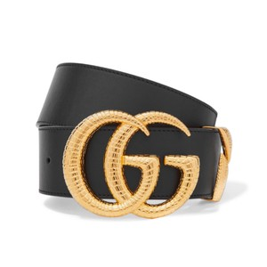 f47d67ff5 Gucci Accessories - Up to 90% off at Tradesy (Page 49)
