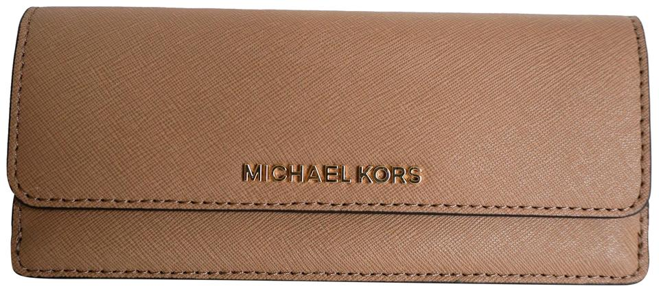 4e2686d5edba Michael Kors on Sale - Up to 80% off at Tradesy (Page 3)