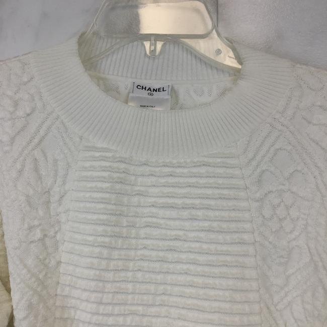 Chanel Sweater Image 1