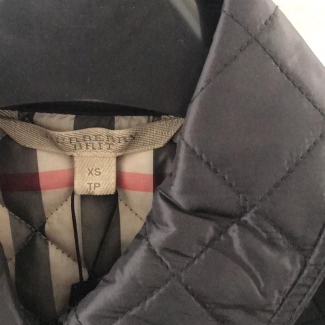 Burberry Jacket Image 1