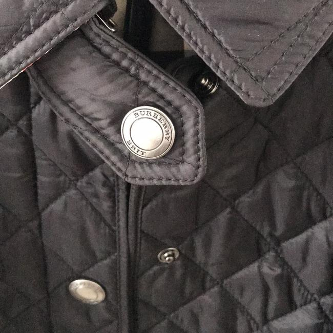 Burberry Jacket Image 2