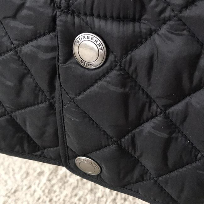 Burberry Jacket Image 6
