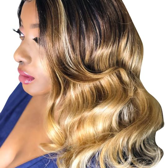 Preload https://img-static.tradesy.com/item/25114784/blonde-custom-made-ombre-lace-frontal-wig-hair-accessory-0-1-540-540.jpg