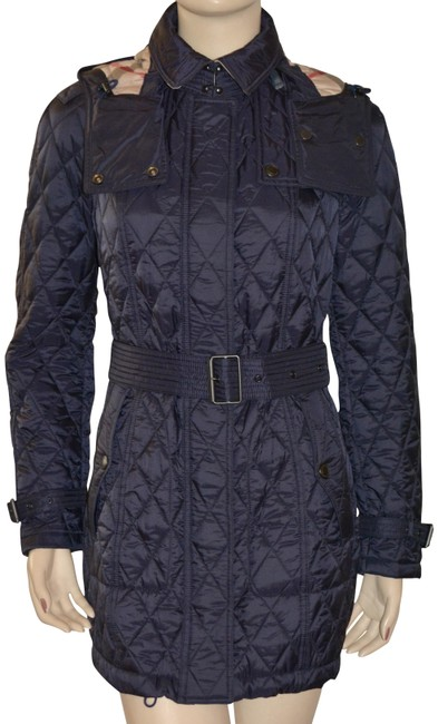 Women burberry plus sears for sizes quilted coats zelienople