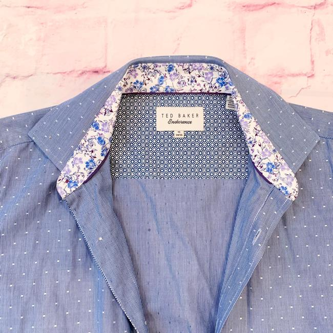 Ted Baker Button Down Shirt Image 2