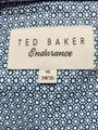 Ted Baker Button Down Shirt Image 4