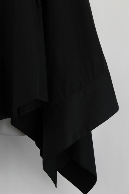 KAUFMANFRANCO Button Down Shirt Black Image 2