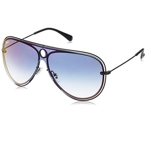 d1c4bf9baf25 Women s Sunglasses - Up to 70% off at Tradesy (Page 4)