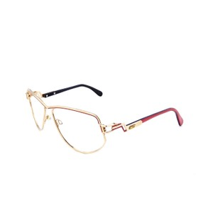 220b73119a6 Cazal Rare Vintage Eyeglasses Sunglasses Frames Only 59mm